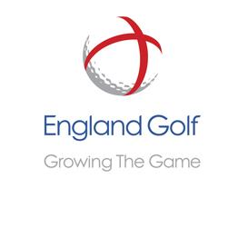 England Golf - Growing the Game