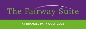 FairwaySuite